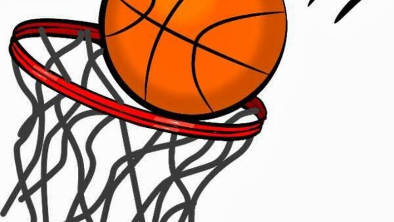 Ticket to win basketball clipart graphic freeuse stock Mar 26 · Win March Madness Tickets and VIP Passes — Nextdoor graphic freeuse stock