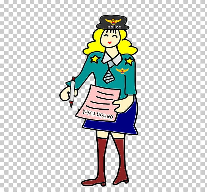 Ticket violation clipart banner free library Parking Violation Traffic Ticket Police Officer PNG, Clipart ... banner free library
