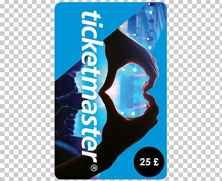 Ticketmaster logo clipart banner free Technology Font Product Ticketmaster Gift Card PNG, Clipart ... banner free