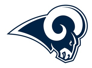 Ticketmaster logo clipart picture download Tickets | Carolina Panthers vs. Los Angeles Rams - Charlotte ... picture download