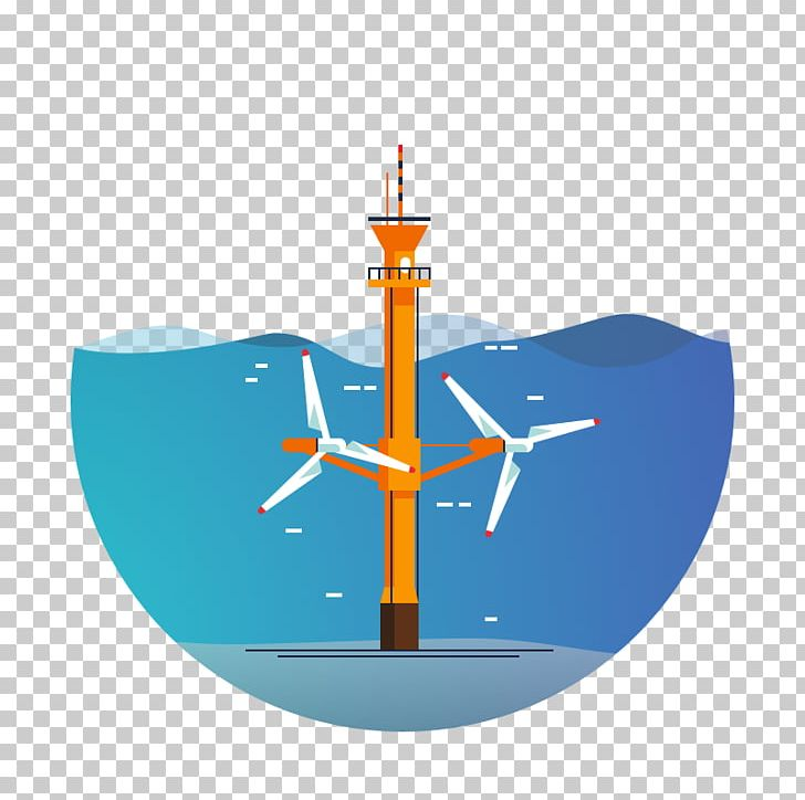 Tidal energy clipart freeuse library 0 Holsetgata Solar Energy Tidal Power PNG, Clipart, Anchor ... freeuse library