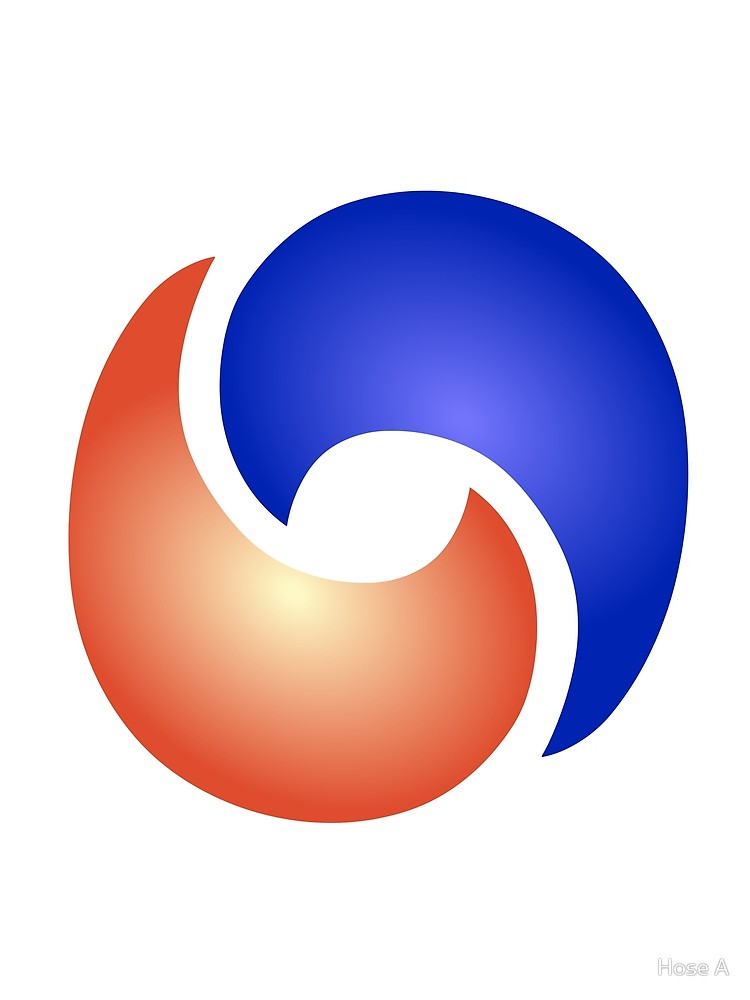Tide pods clipart image free library Tide pod clipart » Clipart Station image free library