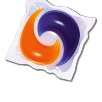 Tide pods clipart jpg royalty free stock Tide pod clipart 1 » Clipart Portal jpg royalty free stock
