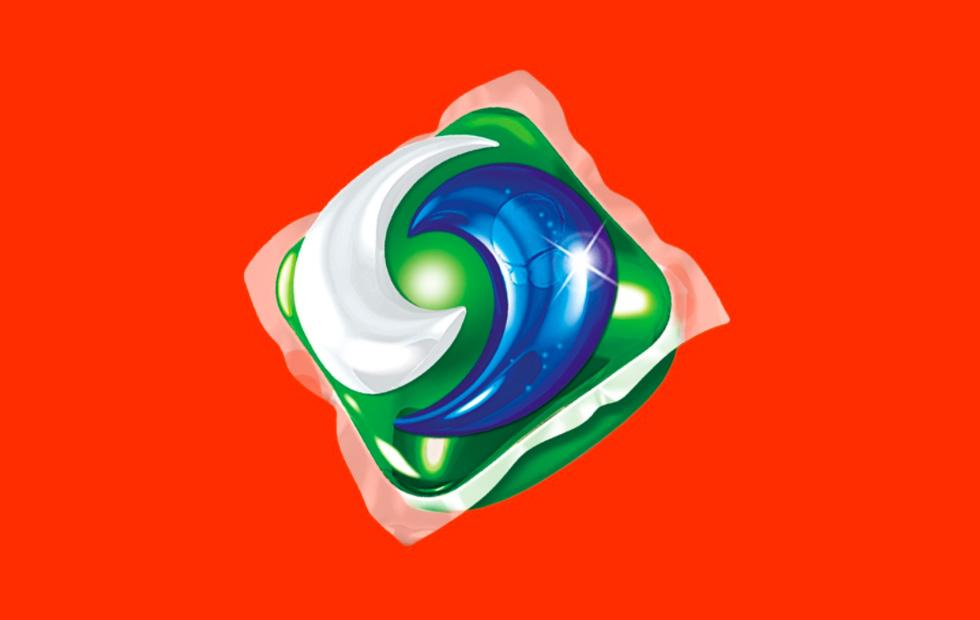 Tide pods clipart picture stock YouTube cracks down on Tide laundry pod challenge videos ... picture stock
