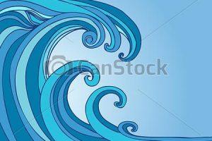 Tides clipart image Tides clipart 3 » Clipart Portal image