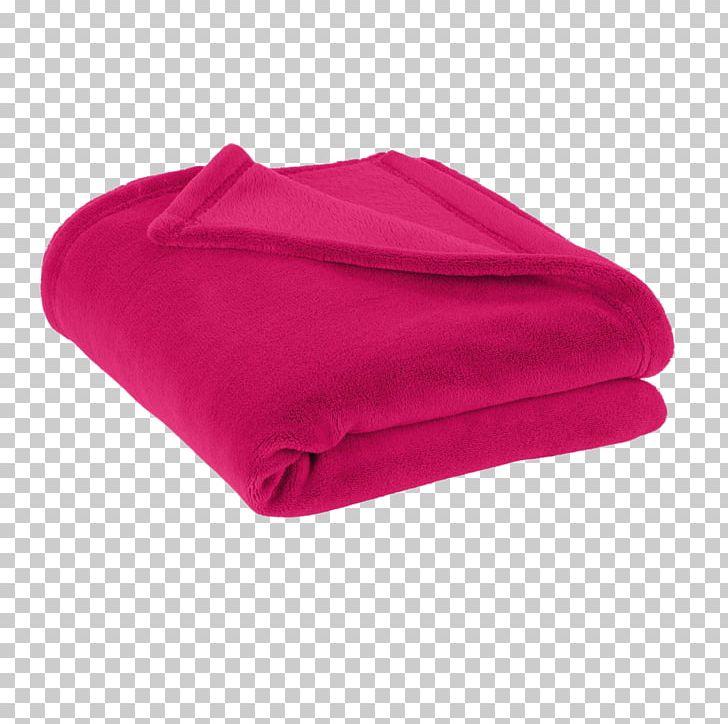 Tie blanket clipart banner royalty free download Blanket Polar Fleece Pillow PNG, Clipart, Afghan, Bed ... banner royalty free download