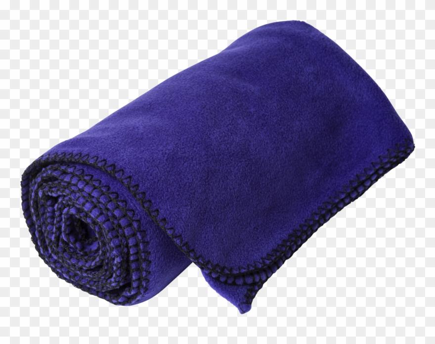 Tie blanket clipart clip art download Blanket Transparent Transparent Background - Wool Clipart ... clip art download