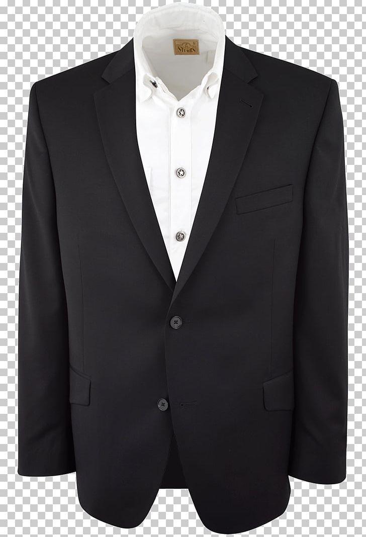 Tie coat clipart banner transparent Sport Coat Jacket Suit Blazer PNG, Clipart, Black, Black Tie ... banner transparent