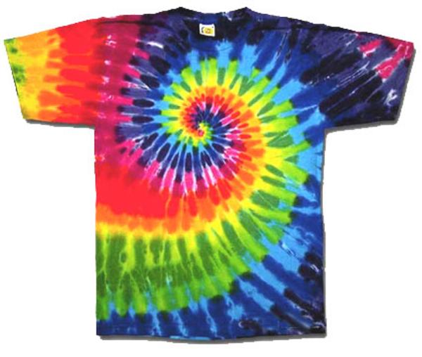 Tie dye clipart free graphic transparent 21+ Tie Dye Clip Art | ClipartLook graphic transparent