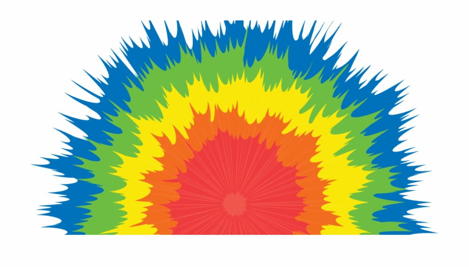 Tie dye clipart free banner royalty free download Royalty Free Stock Entry Update My Adv Tech Portfolio ... banner royalty free download