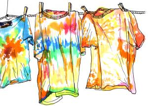 Tie dye clothing free clipart vector library library tie-dye-clip-art-free-tie-dye-clip-art-750_536 - Harry Meyering vector library library