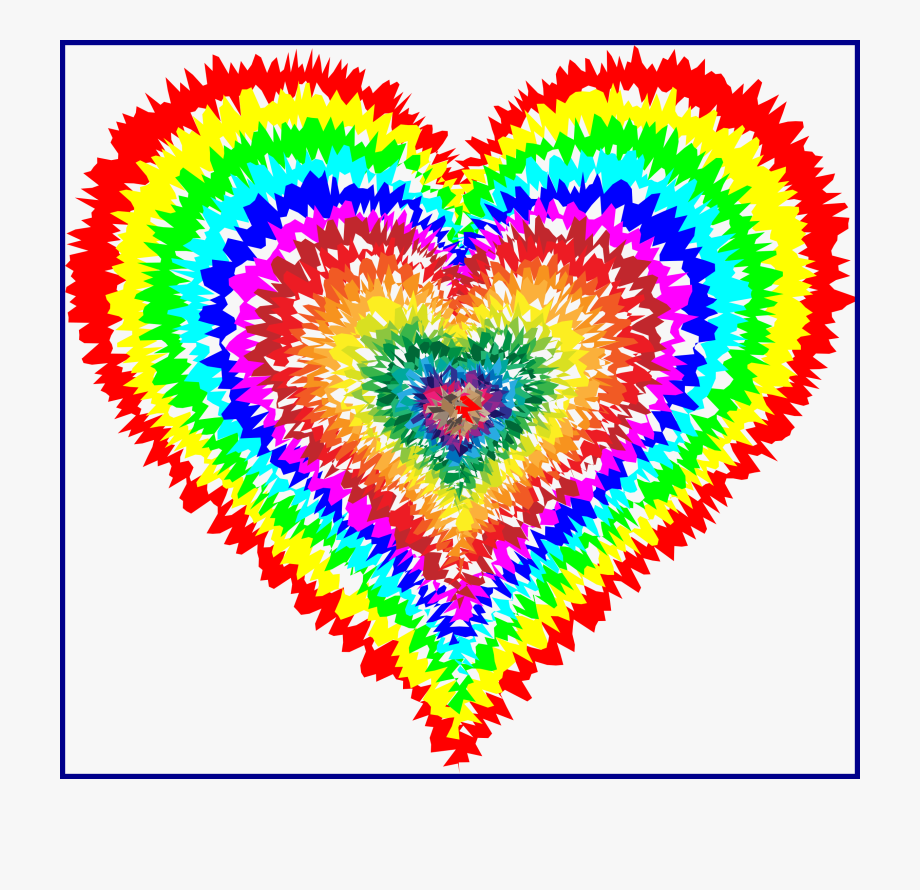 Tie dye clipart free png library Appealing Tie Dye Clipart Group Image For Patterns - Tie Dye ... png library