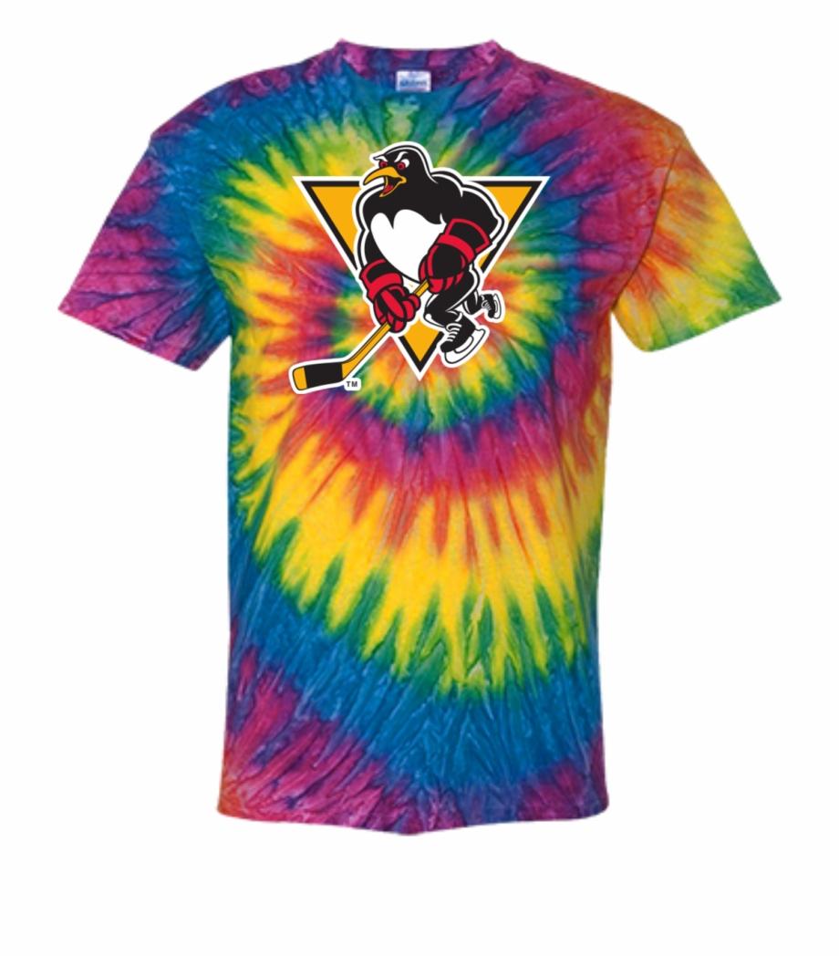 Tie dye clothing free clipart clip art free Tie Dye Shirt Png - Astroworld Tie Dye T Shirt Free PNG ... clip art free