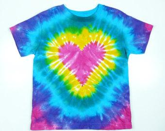 Tie dye shirt clipart jpg royalty free download Free Tie Dye Clipart, Download Free Clip Art, Free Clip Art ... jpg royalty free download