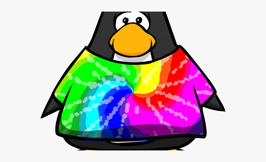 Tie dye shirt clipart jpg free download Tie Dye Clipart - Tie Dye Shirt Clipart #757093 - Free ... jpg free download