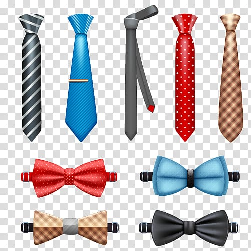 Tie sale tag clipart clip download Assorted neckties and ribbons, Necktie Bow tie , Necktie and ... clip download