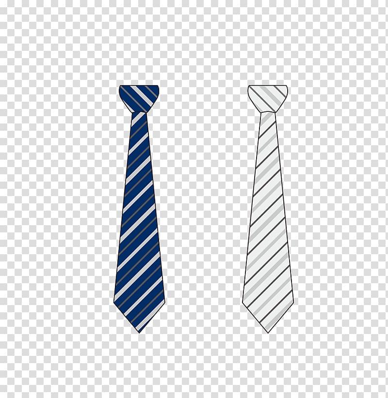 Tie sale tag clipart jpg download Necktie Bow tie Black tie, tie transparent background PNG ... jpg download