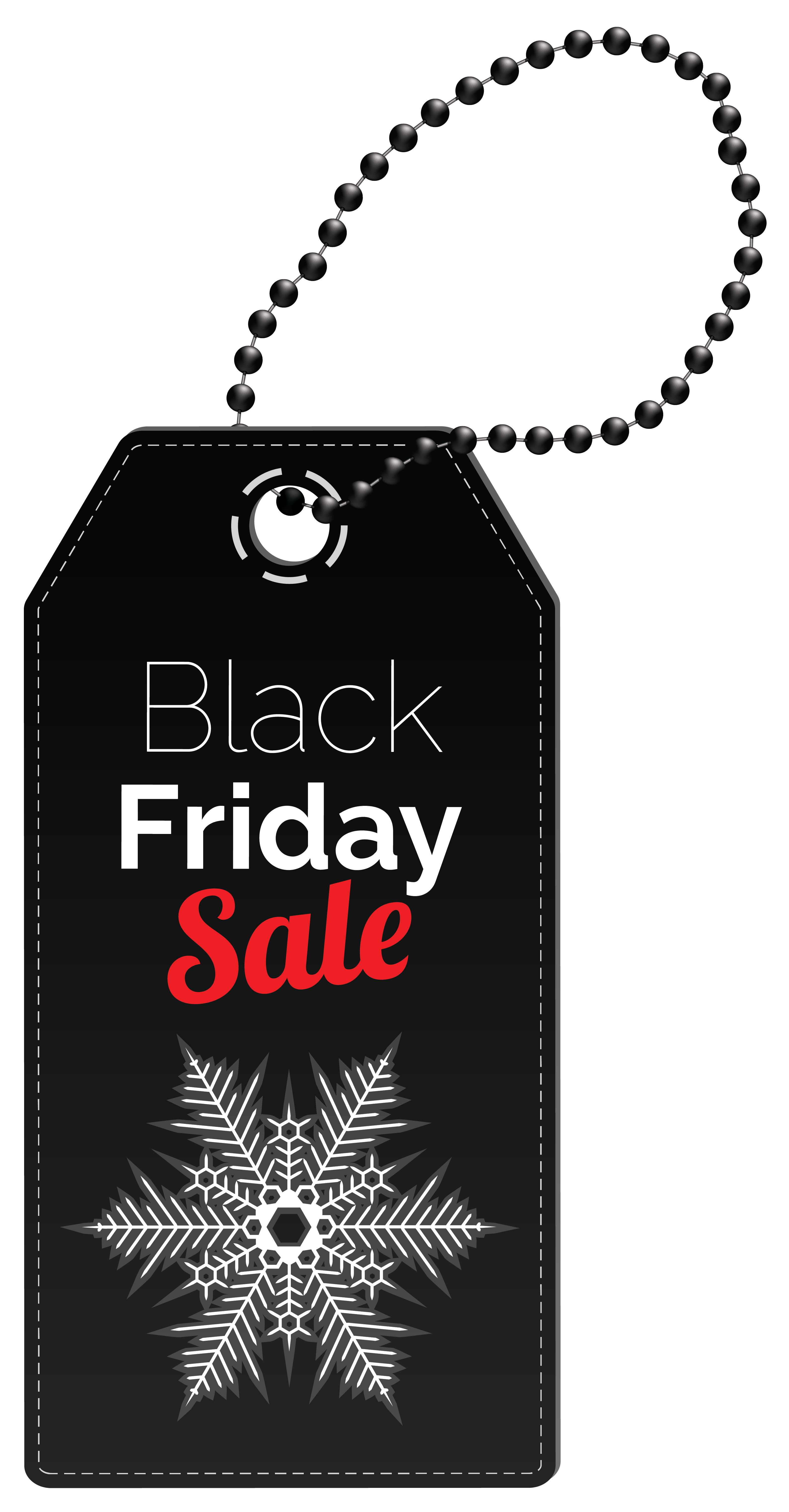 Tie sale tag clipart banner black and white Free Black Tag Cliparts, Download Free Clip Art, Free Clip ... banner black and white
