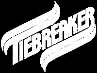 Tiebreaker clipart clipart transparent download Tiebreaker | Karisma Records clipart transparent download