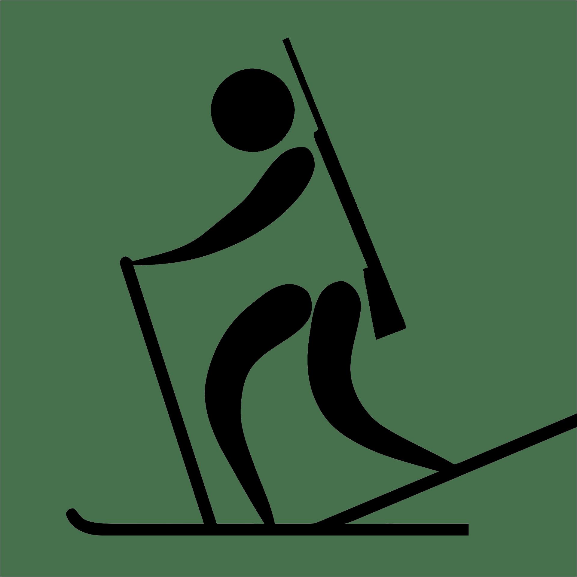 Tiefpunkt clipart svg freeuse Deutsche Biathleten am Tiefpunkt? - themenfreund svg freeuse