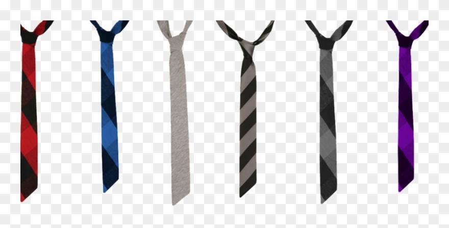 Ties clipart jpg free library Skinny Tie Png Clipart Necktie Clip Art - Ties Png ... jpg free library