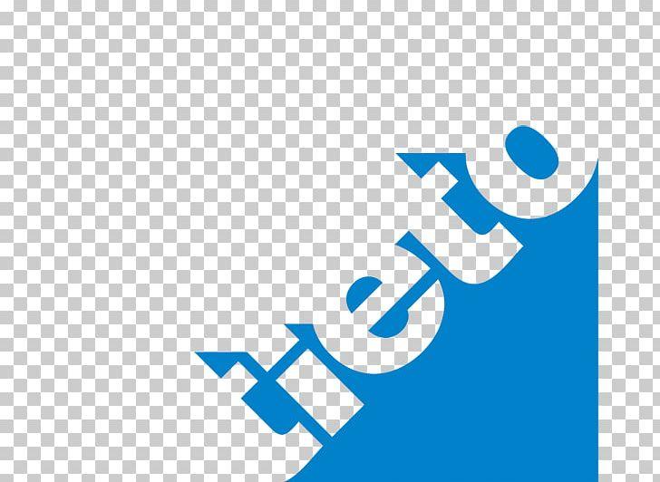 Tieto Information Technology Logo Business Intelligence PNG ... svg