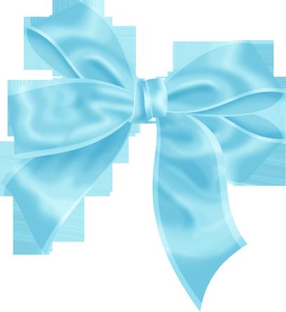 Tiffany aqua bows cliparts jpg royalty free stock Tiffany Blue Bow PNG Transparent Tiffany Blue Bow.PNG Images ... jpg royalty free stock