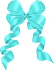 Tiffany aqua bows cliparts png free stock Tiffany Clipart | Free download best Tiffany Clipart on ... png free stock