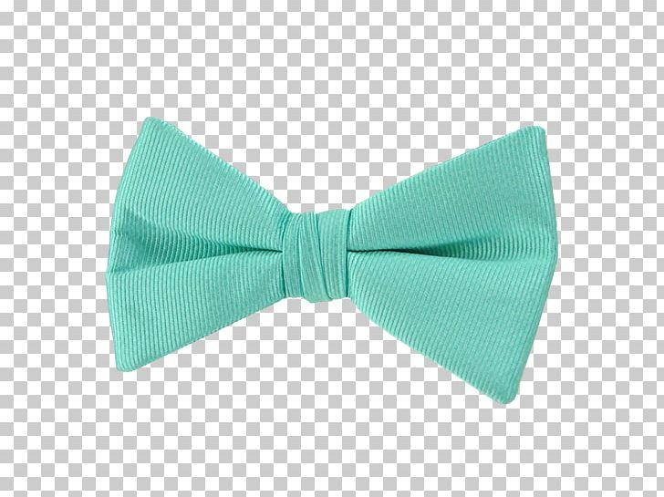 Tiffany aqua bows cliparts picture transparent stock Bow Tie Necktie Tiffany Blue Aqua Handkerchief PNG, Clipart ... picture transparent stock
