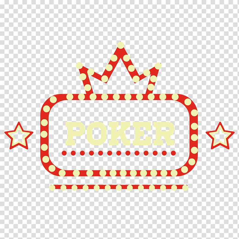 Tiffany crown clipart banner royalty free Bracelet Infinity Sterling silver Tiffany & Co., pattern ... banner royalty free