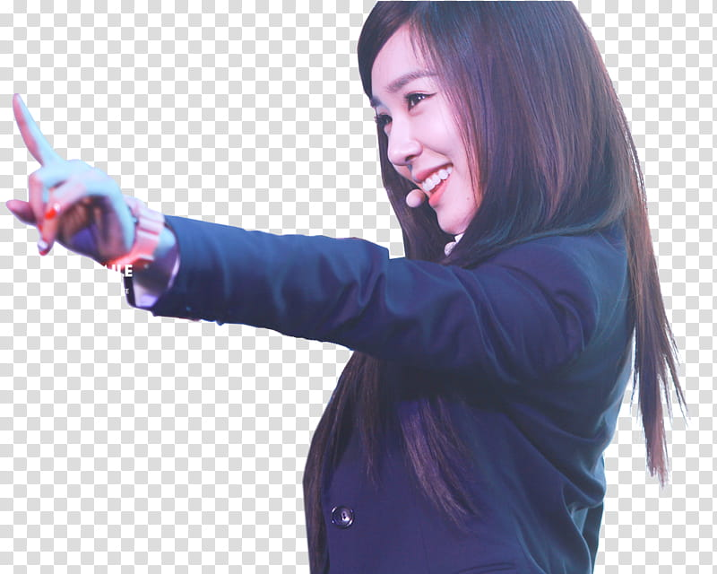Tiffany hwang clipart clip art free Tiffany Hwang Mr Mr transparent background PNG clipart ... clip art free