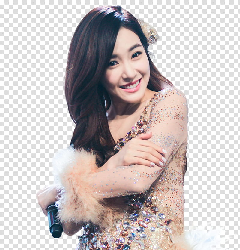 Tiffany hwang clipart graphic free stock TIFFANY SNSD transparent background PNG clipart | HiClipart graphic free stock