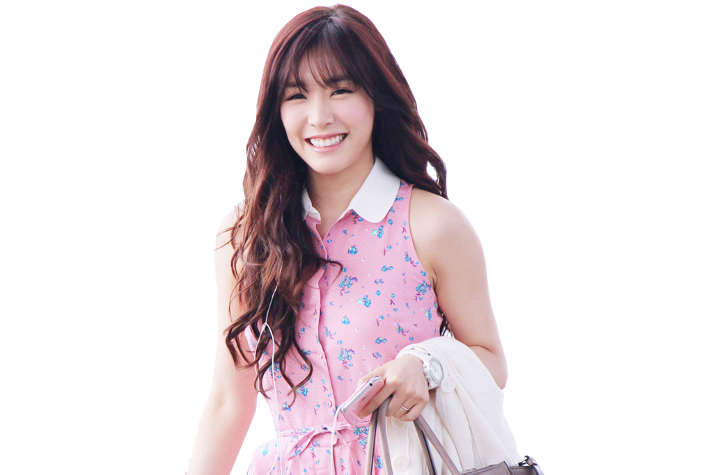 Tiffany hwang clipart image freeuse library Pin by carter carson on Xvolution | Pinterest | Tiffany ... image freeuse library