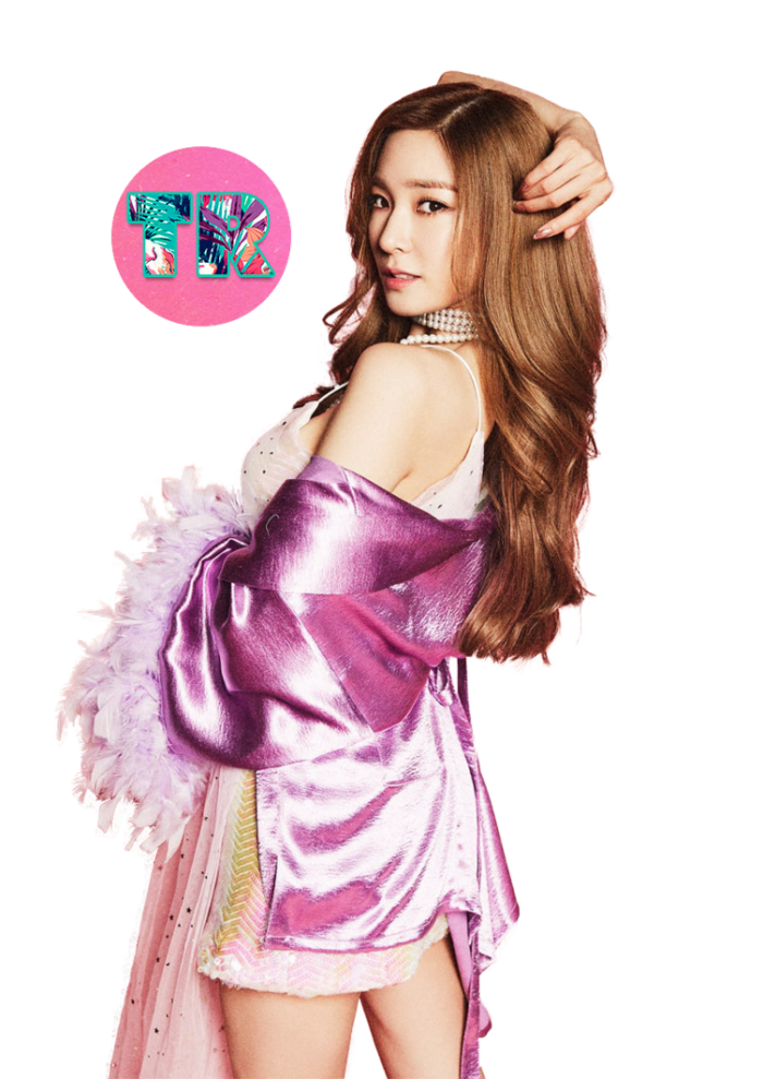 Tiffany hwang clipart jpg black and white Tiffany Hwang Png Vector, Clipart, PSD - peoplepng.com jpg black and white