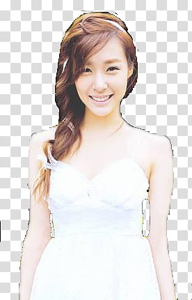 Tiffany hwang clipart stock Tiffany Hwang GG Renders transparent background PNG clipart ... stock