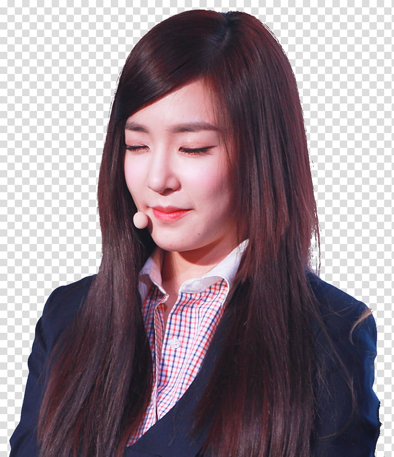 Tiffany hwang clipart jpg transparent Tiffany Hwang Mr Mr transparent background PNG clipart ... jpg transparent