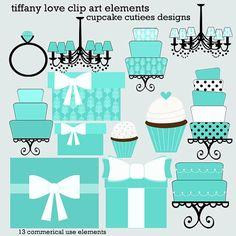 Tiffany logo clipart jpg black and white download Free Tiffany Cliparts, Download Free Clip Art, Free Clip Art ... jpg black and white download