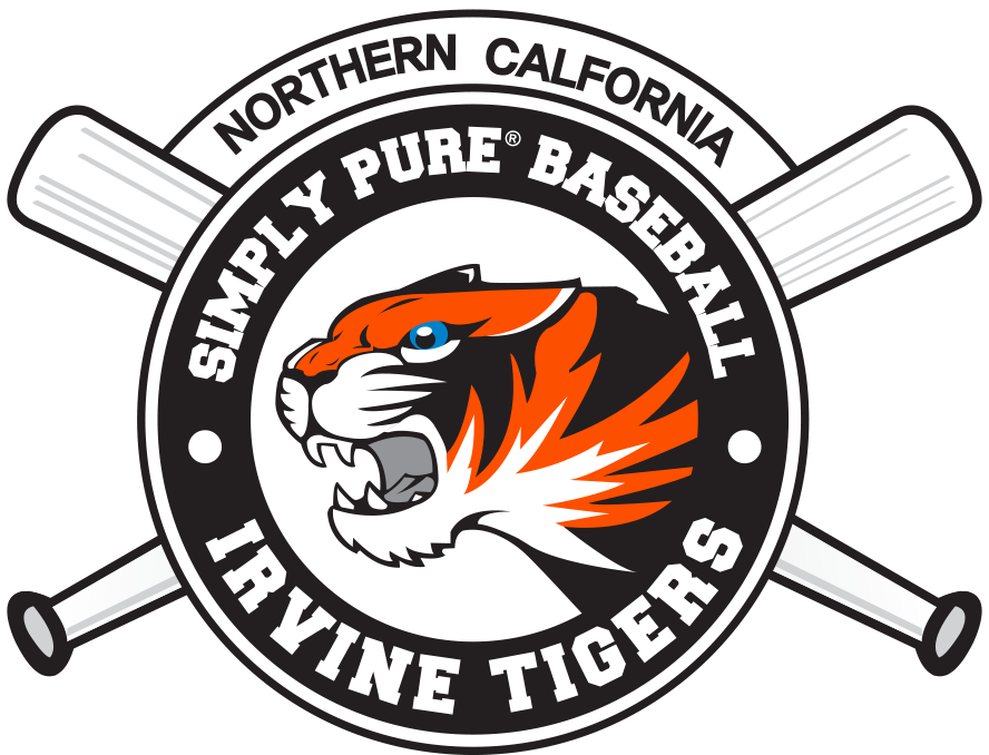Tiger baseball clipart vector royalty free download Tigers Baseball Logo - Best Image of Tiger 2018 vector royalty free download