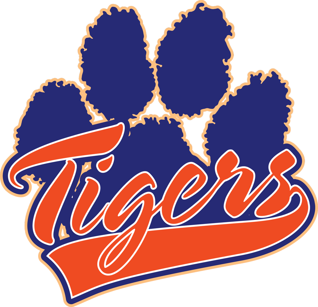 Tiger baseball clipart clipart free Tiger Clipart baseball - Free Clipart on Dumielauxepices.net clipart free