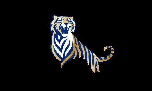 Tiger beer logo clipart clip art freeuse download Tiger beer logo | Logos in 2019 | Tiger logo, Logos, Tiger beer clip art freeuse download