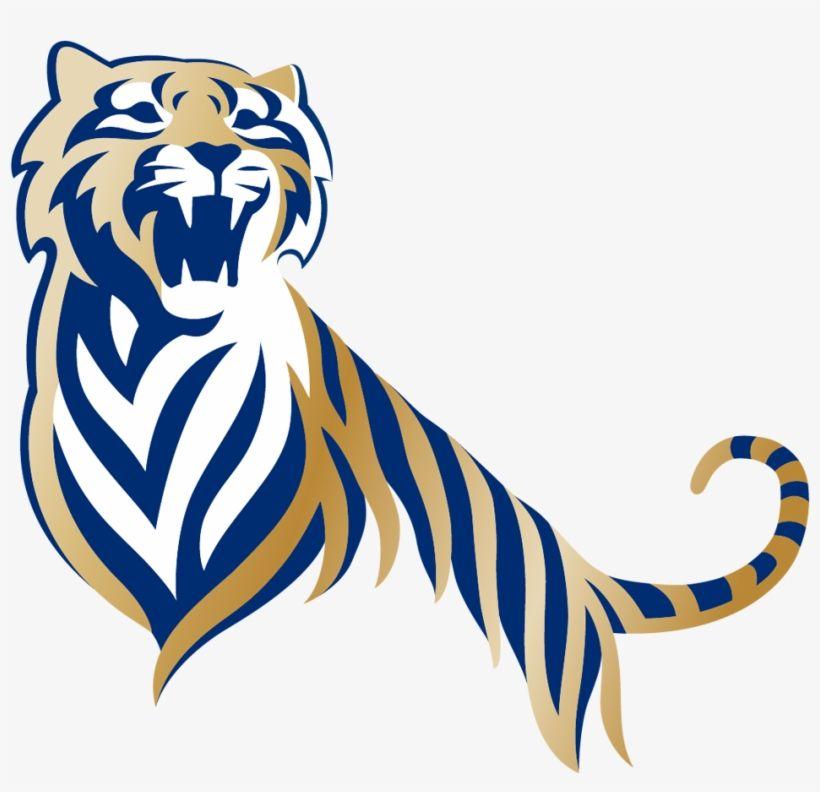 Tiger beer logo clipart vector freeuse Tiger Beer Logo - LogoDix vector freeuse