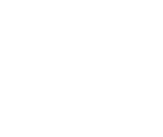 Tiger beer logo clipart stock Born In Singapore – Tiger Beer stock