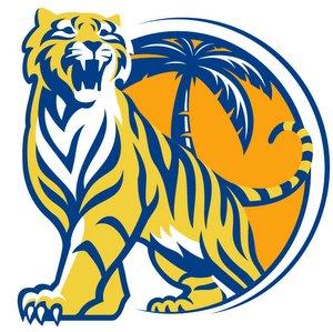 Tiger beer logo clipart clip Tiger Beer - Yeoman Group clip