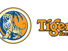 Tiger beer logo clipart clipart royalty free download People PNG, Author at peoplepng.com - Page 7033 of 15308 clipart royalty free download