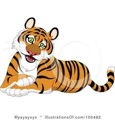 Tiger clipart kostenlos jpg royalty free stock Tiger Clipart Kostenlos - clipartsgram.com jpg royalty free stock