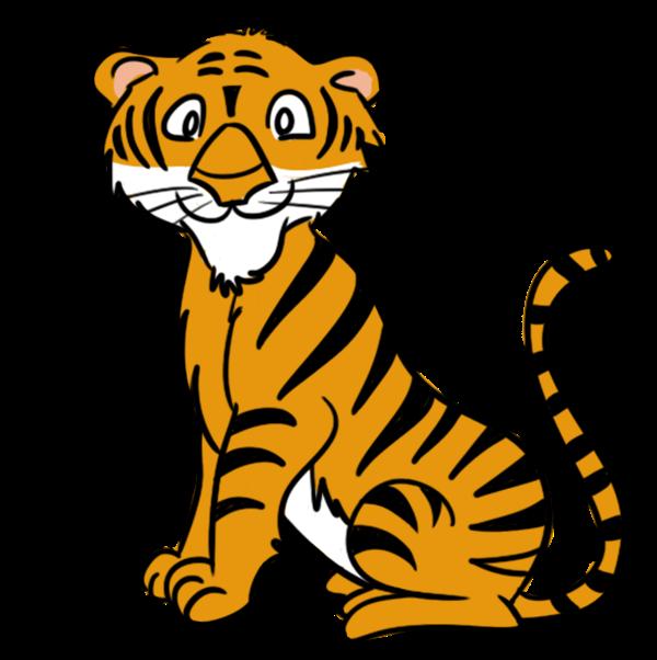 Tiger baseball clipart svg royalty free stock Tiger clipart kostenlos - ClipartFest svg royalty free stock