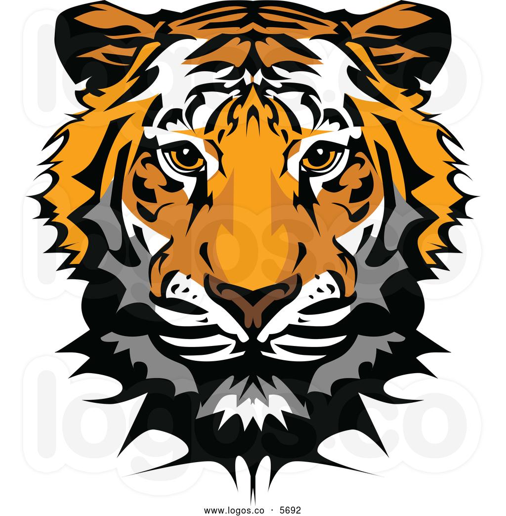 Tiger clipart kostenlos jpg download Tiger Clip Art : Soapi.info jpg download