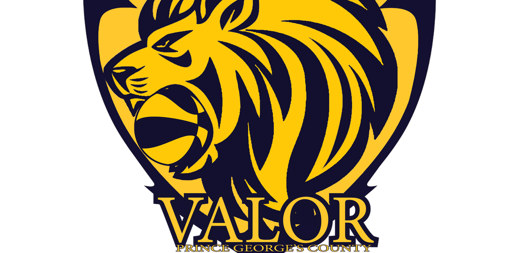Tiger coming out of basketball clipart image library download 2018 Season 3 PG Valor Basketball Team Tryouts Tickets, Sat, Aug 25 ... image library download