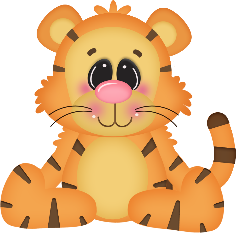 Tiger in a jeep clipart banner library Photo by @daniellemoraesfalcao - Minus | Shirt designs ... banner library