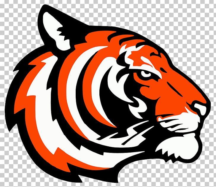 Tiger logo clipart jpg library Tiger Logo PNG, Clipart, Animals, Art, Artwork, Big Cats ... jpg library